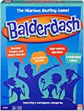 Balderdash Game Styles May Vary