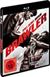 Image de Brawler (Blu-Ray) [Import allemand]