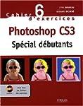 Photoshop CS3 : Sp�cial d�butants (1C...