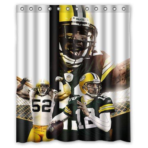 Green Bay Packers Tile Packers Tile Packers Tiles Green Bay Packers Tiles Packer Tile