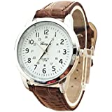 Bocideal Hot Sale Mens Luxury Sports Watch