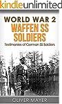 World War 2: Waffen SS Soldiers - Tes...
