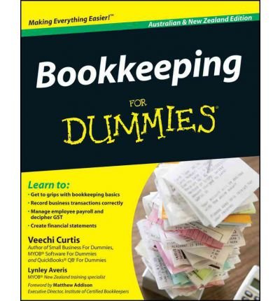 bookkeeping-for-dummies-author-veechi-curtis-sep-2011
