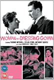 Woman In A Dressing Gown [DVD] [1957]