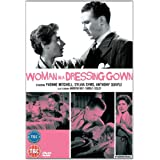 Woman In A Dressing Gown [DVD] [1957]by Yvonne Mitchell