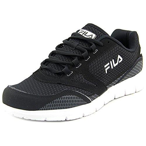 Fila Direzione Fashion Sneaker
