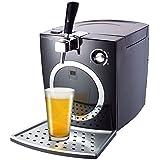 tireuse a biere ezetil