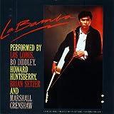 La Bamba Original Soundtrack