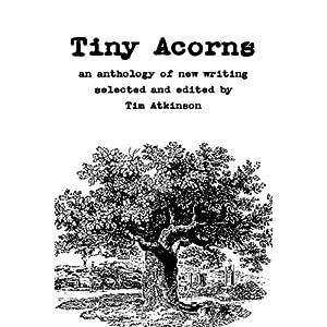 Tiny Acorns