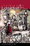 Leviathan 4: Cities (v. 4) (1892389827) by Lake, Jay