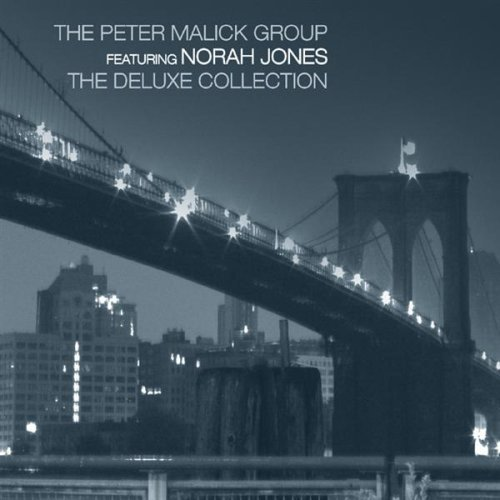 new-york-city-deluxe-by-peter-malick-group-norah-jones-2007-audio-cd