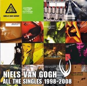 NIELS VAN GOGH - Club Rotation, Volume 4 - Zortam Music