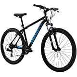 Diamondback Bicycles Sorrento Hard Tail Complete Mountain Bike
