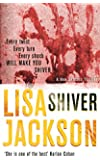 Shiver: New Orleans series, book 3 (New Orleans thrillers)