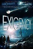 Exigency (English Edition)