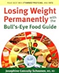 Losing Weight Permanently with the Bu...