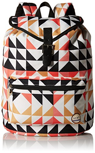 roxy-juniors-driftwood-polyester-backpack-cozy-geo-one-size