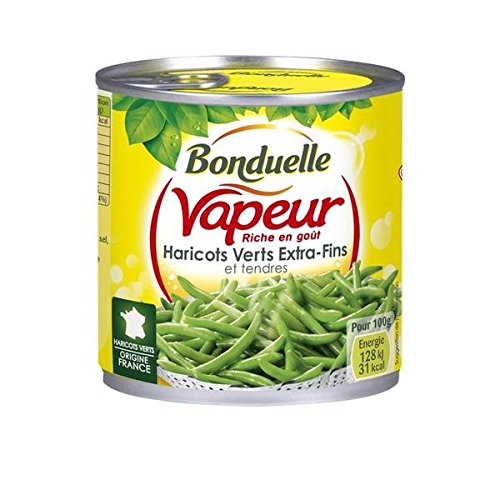 bonduelle-steam-green-beans-extra-fine-1-2-220g-unit-price-sending-fast-and-neat-bonduelle-vapeur-ha