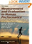 Measurement and Evaluation in Human P...