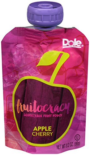 fruitocracy-apple-cherry-4-count