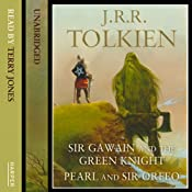 Sir Gawain and the Green Knight | [J. R. R. Tolkien]