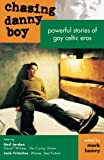 img - for Chasing Danny Boy : Powerful Stories of Celtic Eros book / textbook / text book