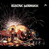 Electric Sandwich [European Import] by Electric Sandwich (2004-10-19)