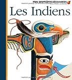 """Afficher """"Les Indiens"""""""