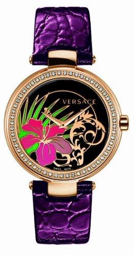Versace I9Q81D9HI S702
