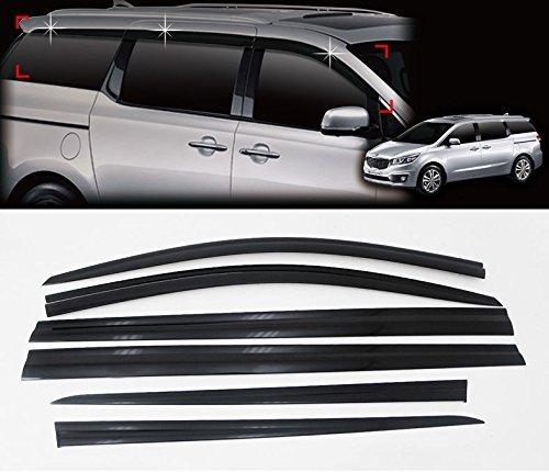 sell-by-automotiveapple-autoclover-d011-smoke-rain-wind-sun-window-visor-vent-6-pc-set-for-2015-kia-