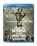 La Tierra De Los Muertos Vivientes [Blu-ray]