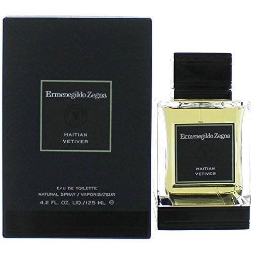 ermenegildo-zegna-haitian-vetiver-fragrance-eau-de-toilette-42-fl-oz-125-ml
