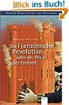 Die Franz�sische Revolution oder der...