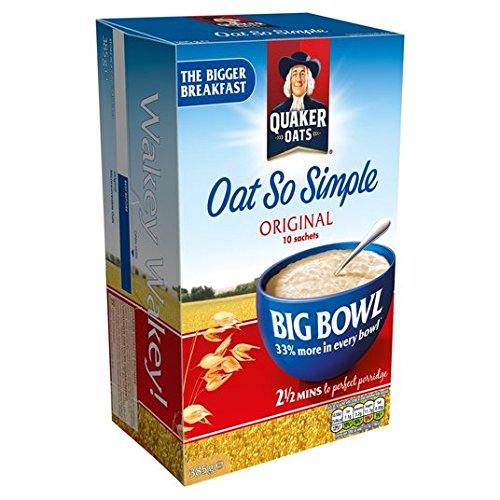avena-quaker-asi-simple-big-bowl-10-x-39g