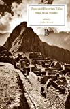 img - for Peru and Peruvian Tales (Broadview Editions) book / textbook / text book