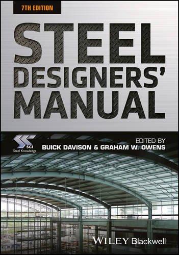 steel-designers-manual