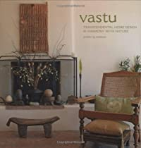Free Vastu: Transcendental Home Design in Harmony with Nature Ebooks & PDF Download