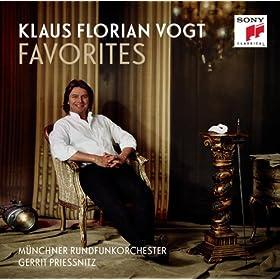 Im Prater bl�h'n wieder die B�ume, Op. 247