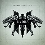Hydra (2-disc Digipak + bonus tracks)