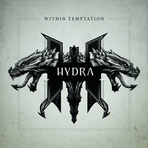 Within Temptation - Hydra - Zortam Music