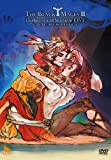 THE BLACK MAGES III Darkness and Starlight...[DVD]
