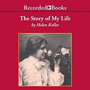 The Story of My Life Audiobook