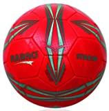 Rabro Stadia Machine Stitched Ball-5