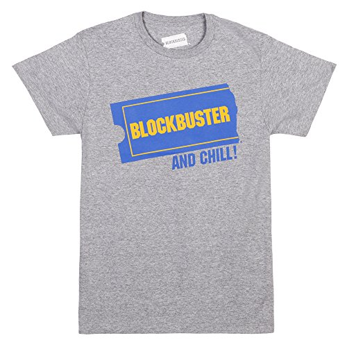 blockbuster-and-chill-adult-t-shirt-heather-grey-large