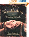 Handfasting and Wedding Rituals: Welc...