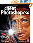 How to Cheat in Photoshop CS6: The ar...