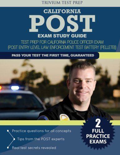 [PDF] City police lieutenant study guide - read & download