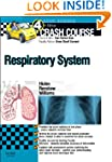 Crash Course Respiratory System, 4e