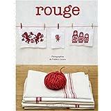 Rougepar Agn�s Delage-Calvet