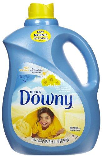 downy-ultra-sun-blossom-liquid-fabric-softener-120-loads-103-ounce-bottle